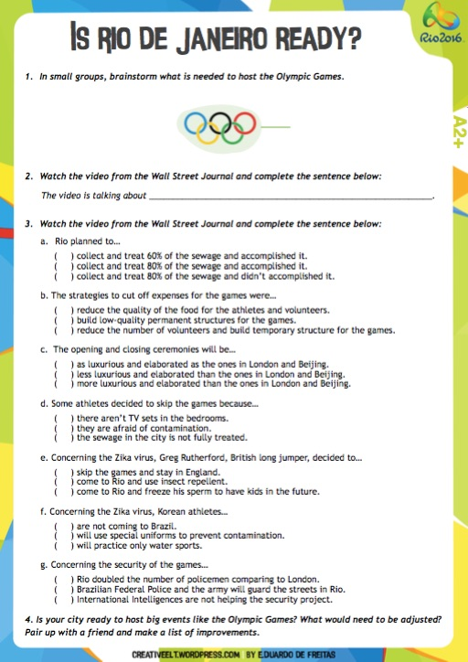 OLYMPICS_A2___1_page_